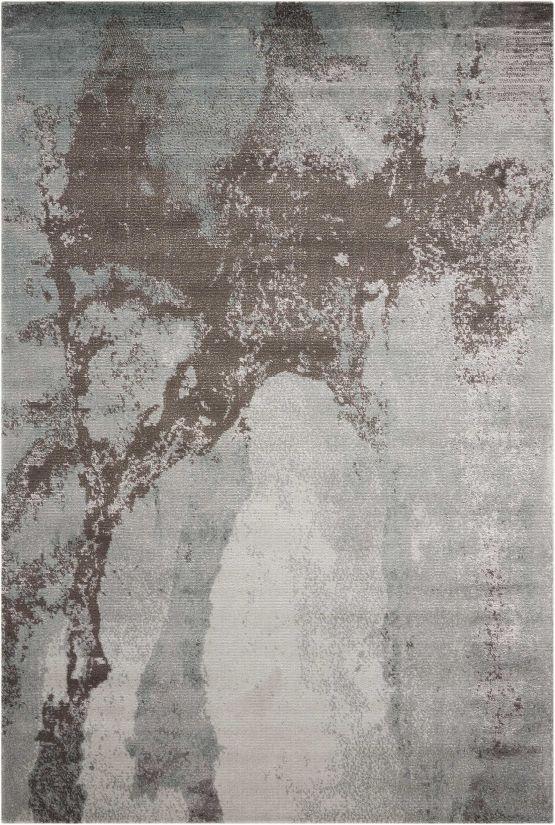Nourison Twilight Sea Mist Collection