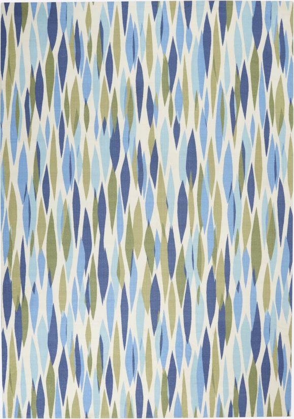 Waverly Sun N' Shade Seaglass Collection