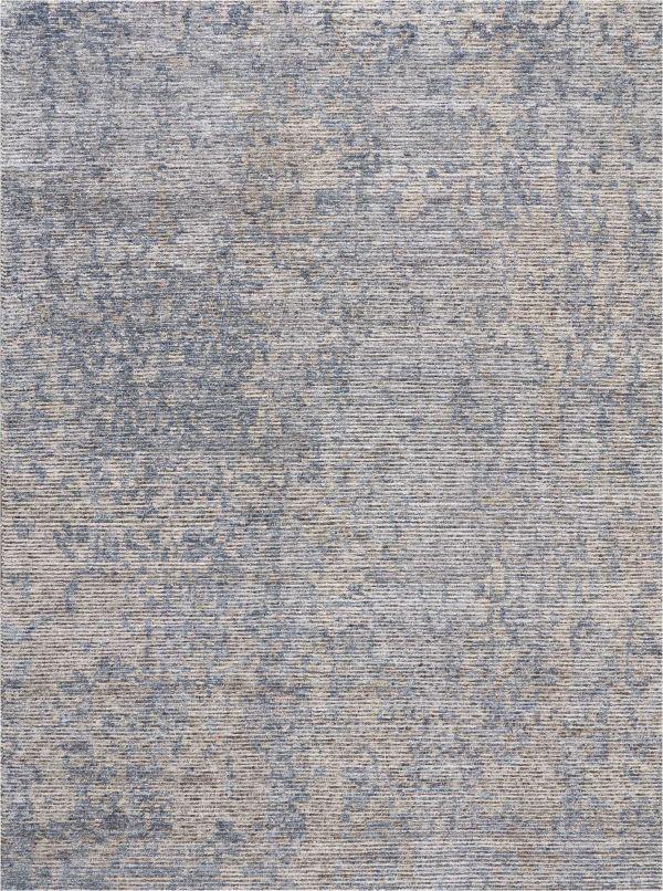 Nourison Ellora Graphite Collection