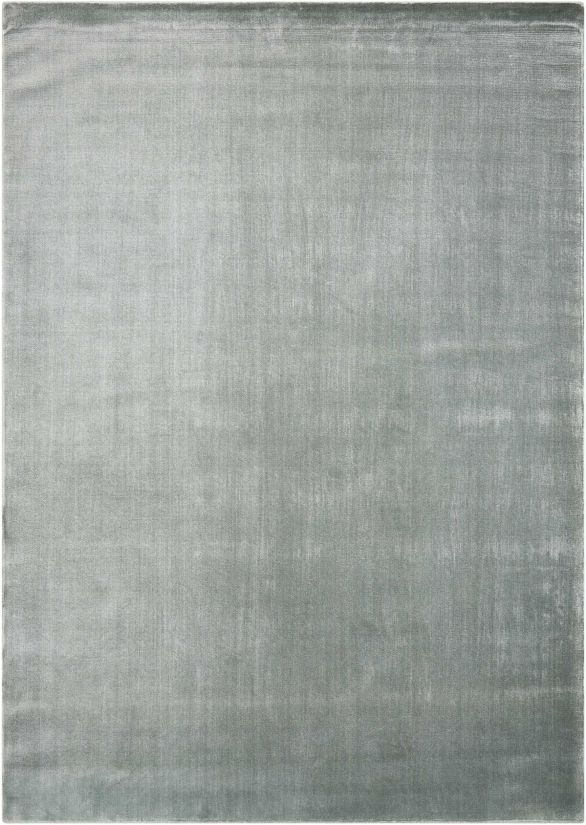 Nourison Starlight Pewter Collection