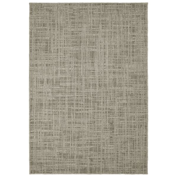 Tommy Bahama Boucle 4829e Grey Collection