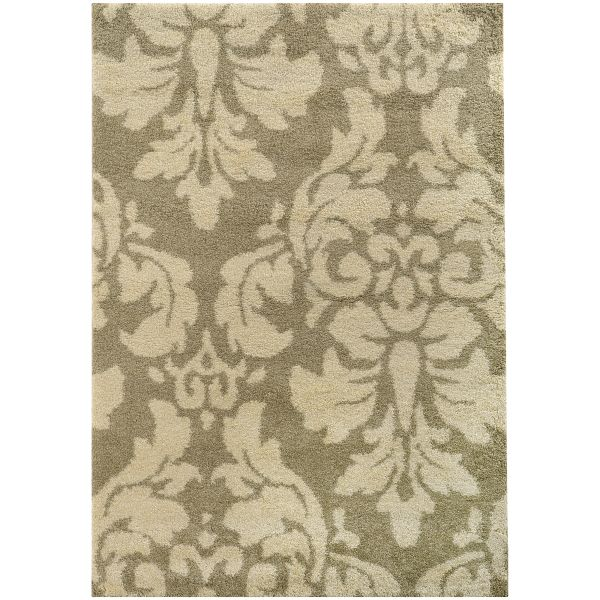 Oriental Weavers Covington 8021w Ivory Collection