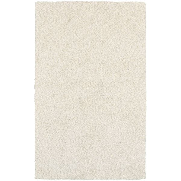 Oriental Weavers Heavenly 73402 Ivory Collection
