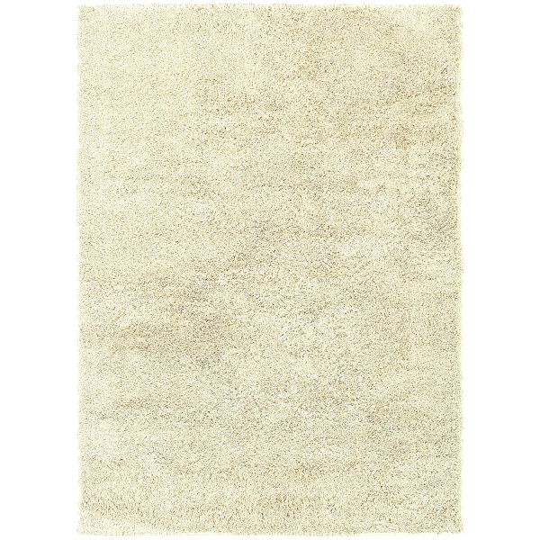 Oriental Weavers Impressions 82800 Ivory Collection