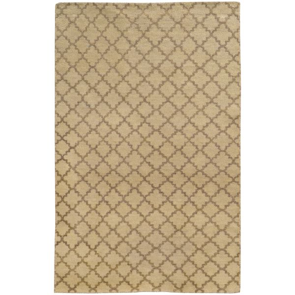 Tommy Bahama Maddox 56502 Beige Collection