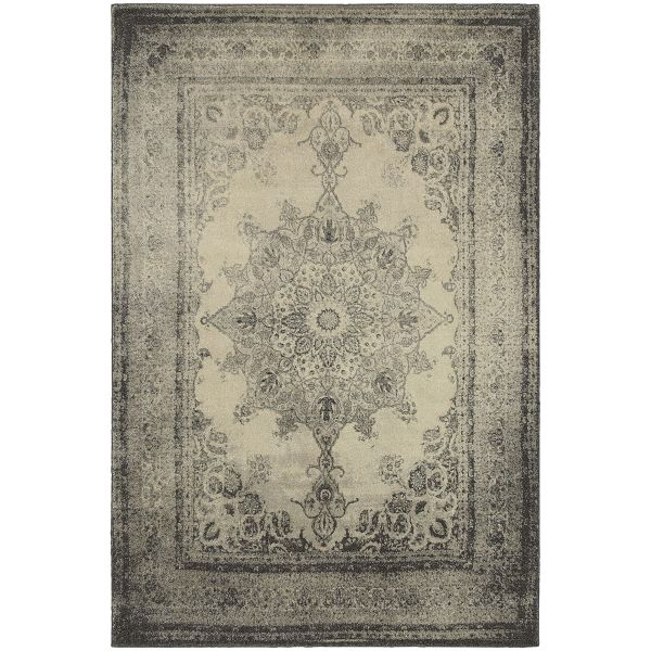 Oriental Weavers Richmond 1333y Ivory Collection