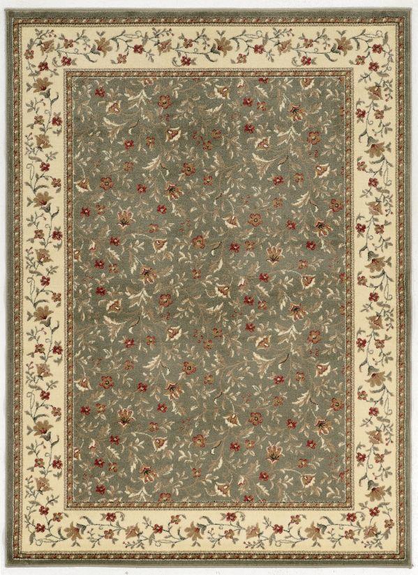 Radici USA Como 1593 Sage Collection
