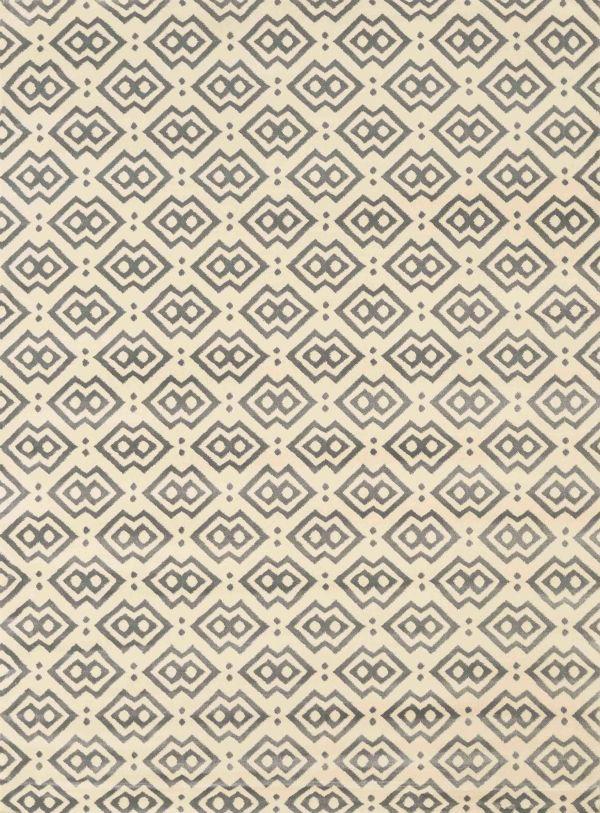 Radici USA Basilica 6690 Ivory Collection