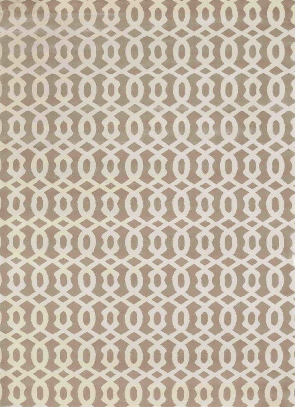 Radici USA Basilica 6694 Light Beige Collection