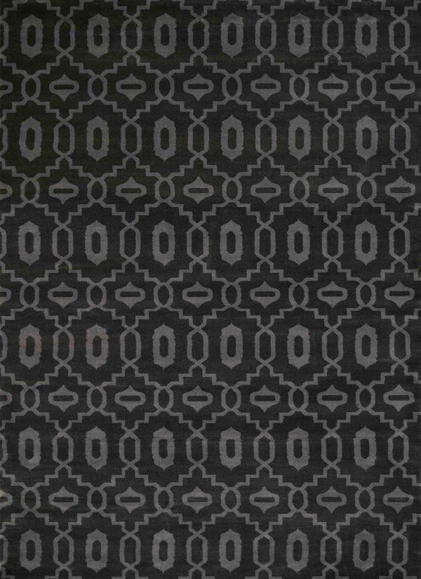 Radici USA Basilica 6692 Dark Grey Collection