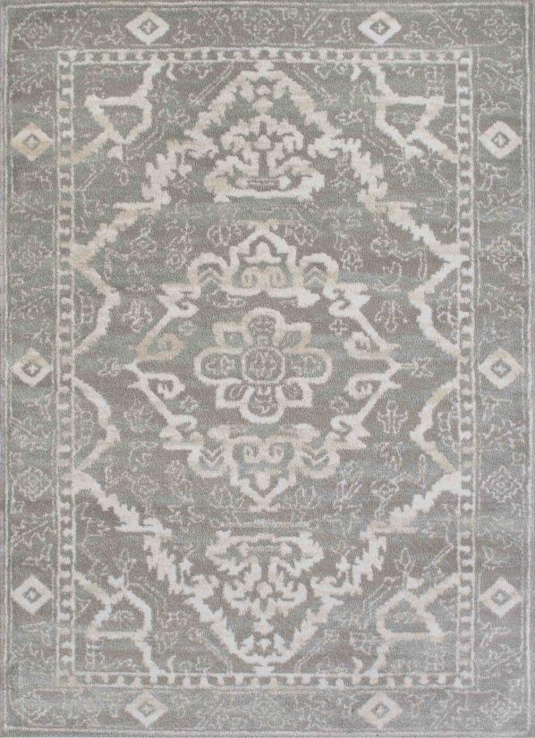 Radici USA Castle 3790 Grey Collection