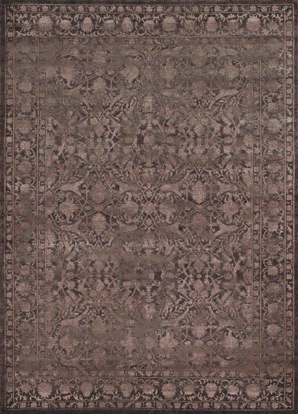Radici USA Colosseo 3564 Light Brown Collection