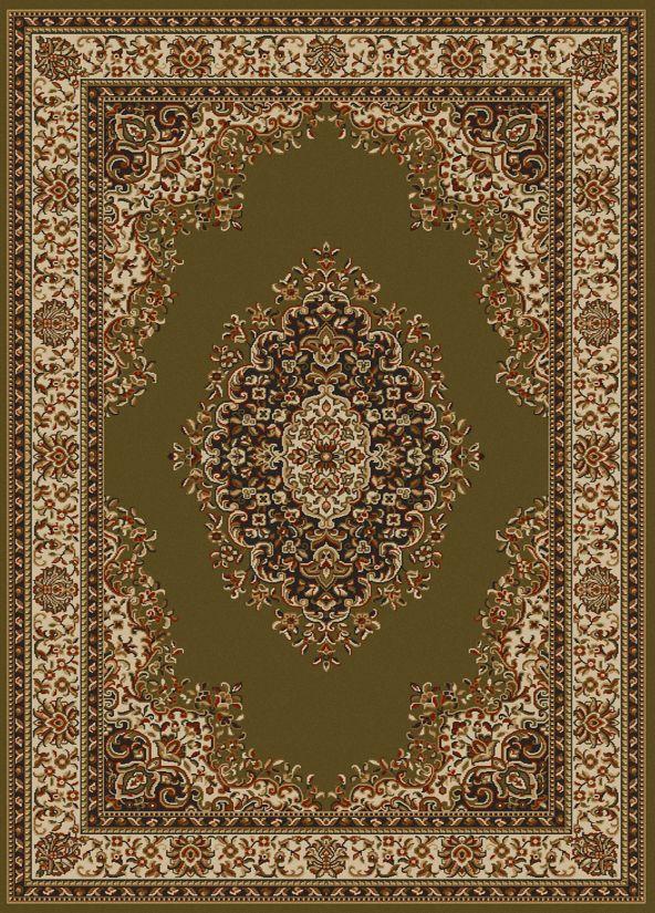 Radici USA Como 1595 Sage Collection
