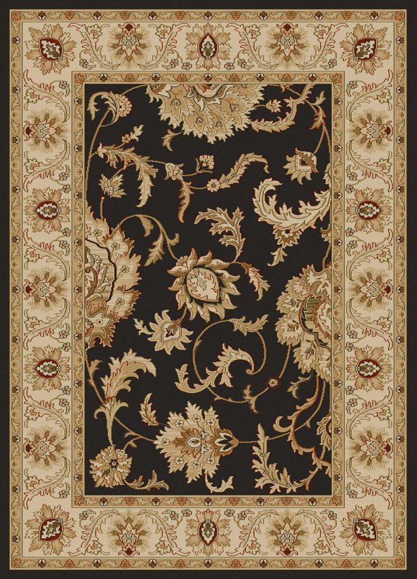 Radici USA Como 1621 Brown Collection
