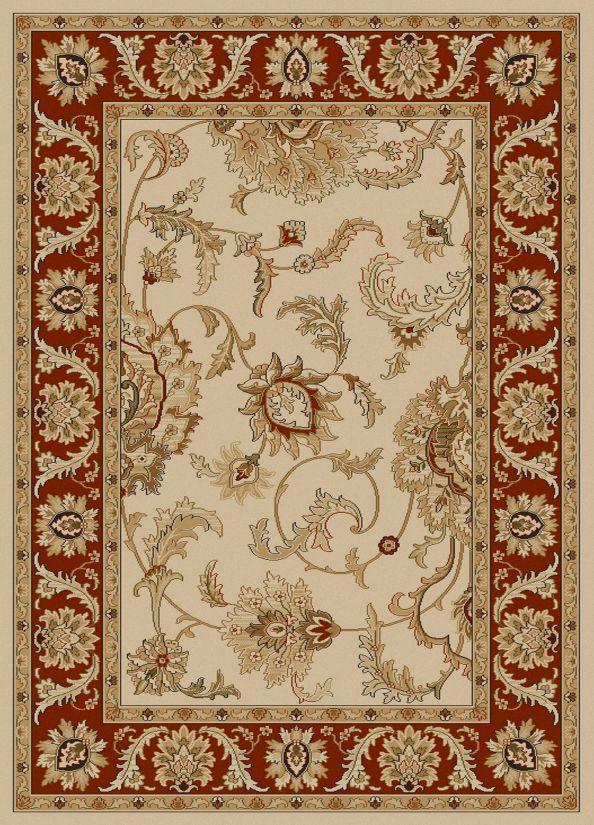 Radici USA Como 1621 Ivory Collection