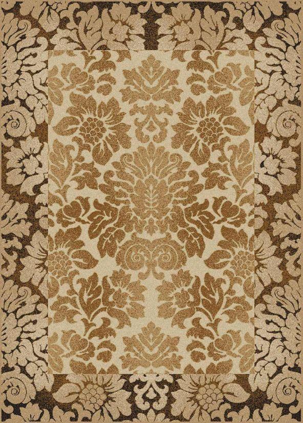 Radici USA Como 1717 Ivory Collection
