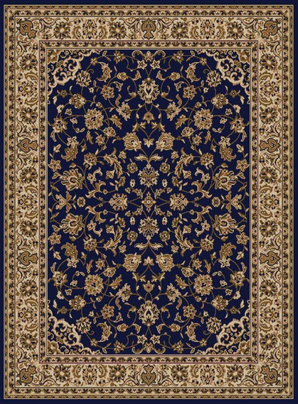 Radici USA Como 1833 Navy Collection