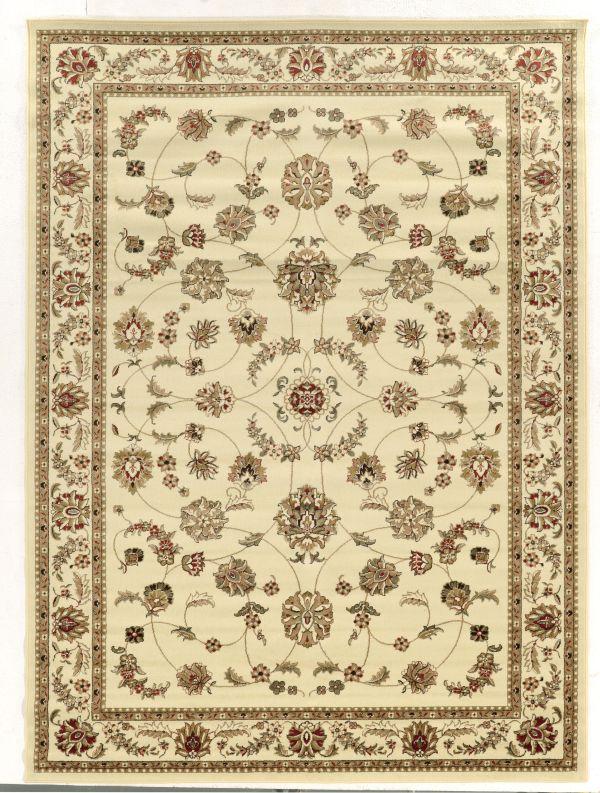 Radici USA Como 1596 Ivory Collection