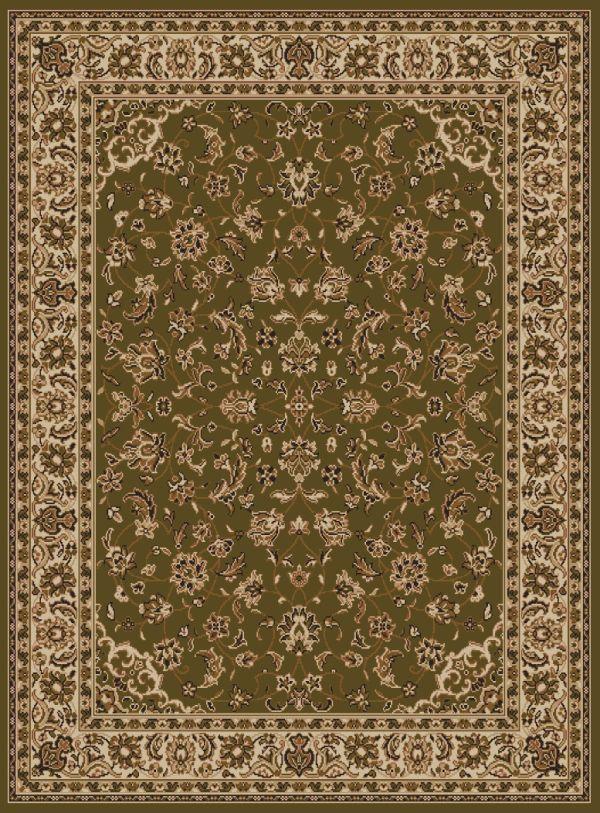 Radici USA Como 1833 Sage Collection