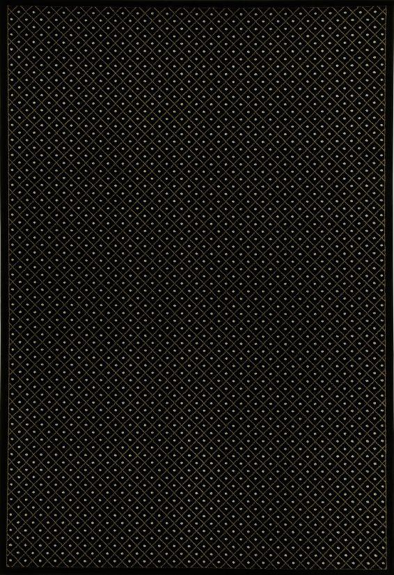 Radici USA Como 782 Black Collection