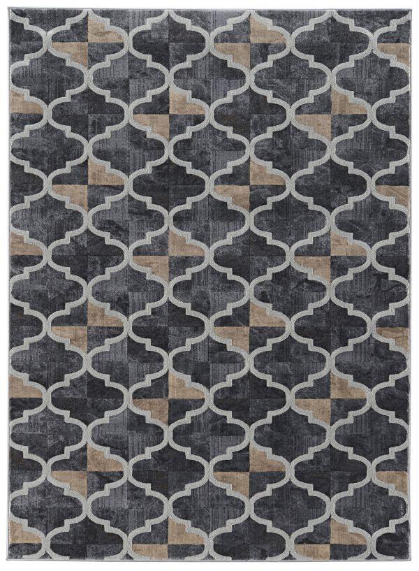 Radici USA Iseo 3793 Grey Collection