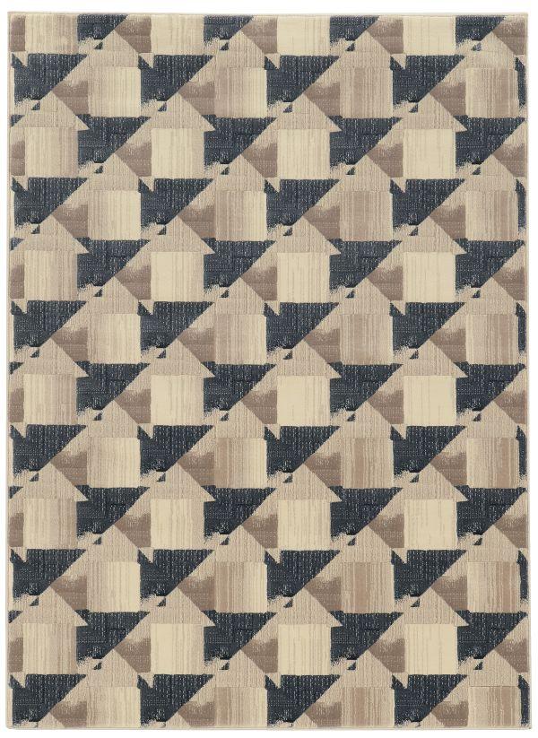 Radici USA Iseo 3794 Grey/Bone Collection