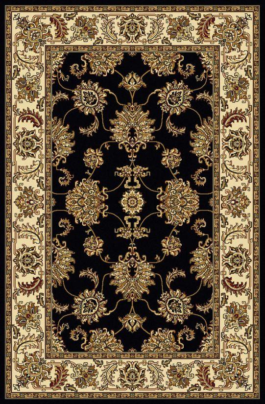 Radici USA Noble 1330 Black Collection