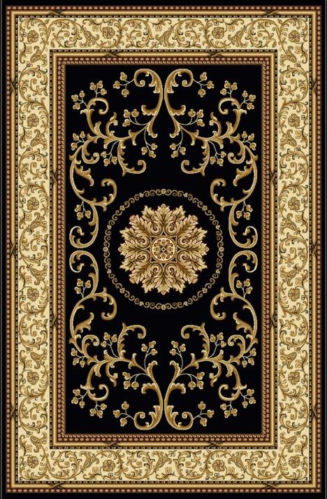 Radici USA Noble 1419 Black Collection