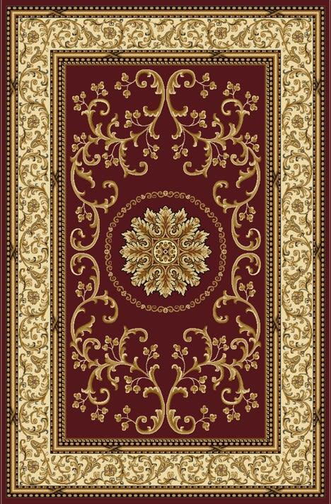 Radici USA Noble 1419 Burgundy Collection