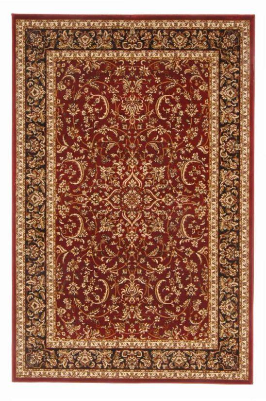 Radici USA Noble 1318 Burgundy Collection