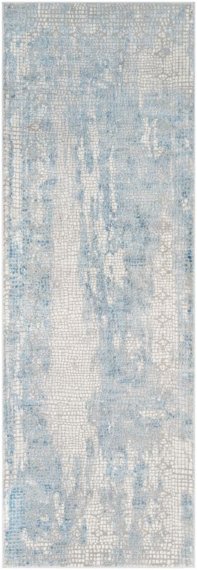 Surya Aisha Ais-2301 Collection