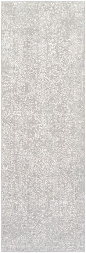Surya Aisha Ais-2306 Collection