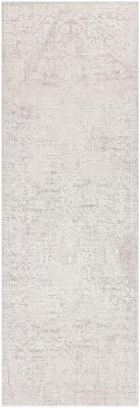 Surya Aisha Ais-2309 Collection