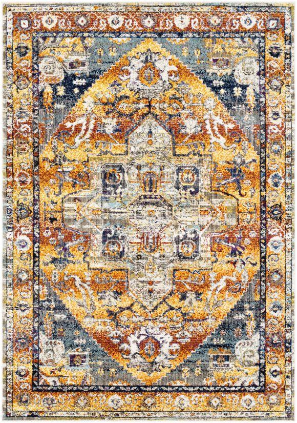 Surya Ararat Ara-2304 Collection