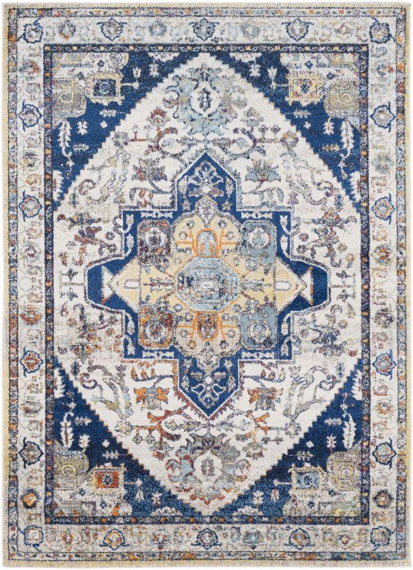 Surya Ararat Ara-2305 Collection