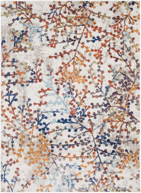 Surya Ararat Ara-2307 Collection