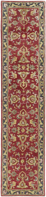 Artistic Weavers Middleton Awhy-2062 Collection