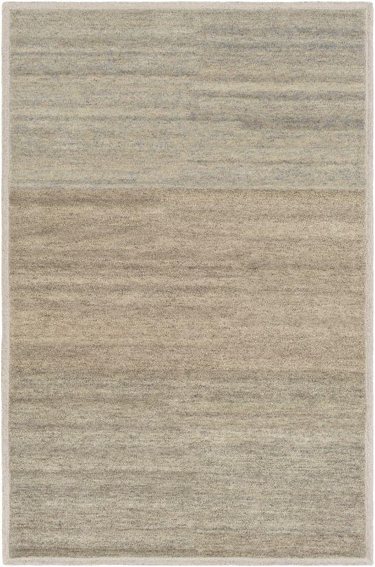 Surya Equilibrium Ebm-1001 Collection