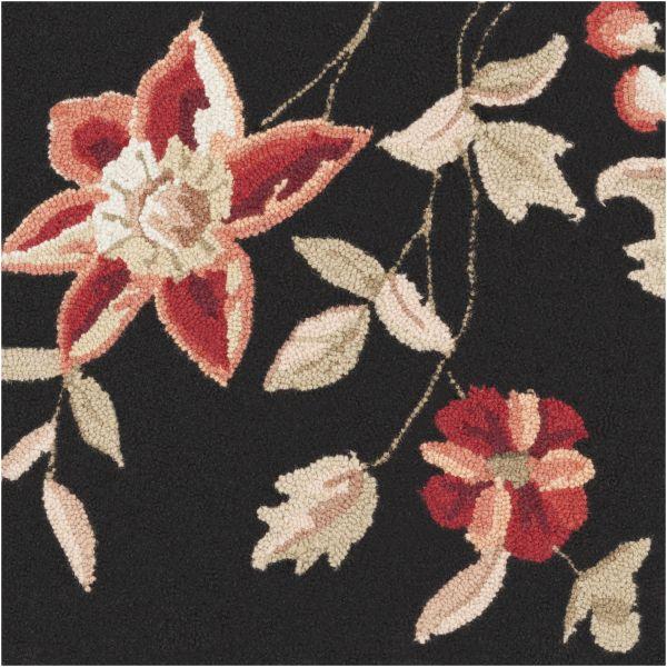 Surya Flor Flo-8907 Collection