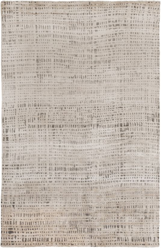 Dwellstudio Ludlow Lud-2001 Collection