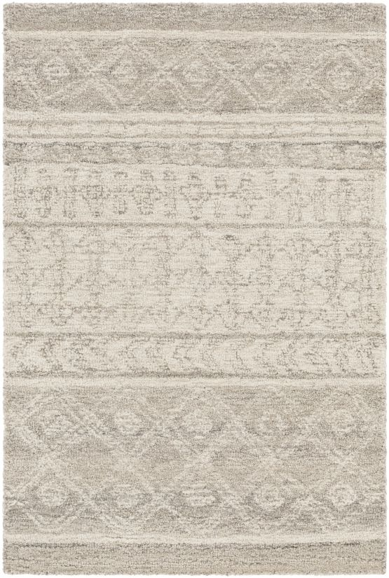 Surya Maroc 146-158 Collection