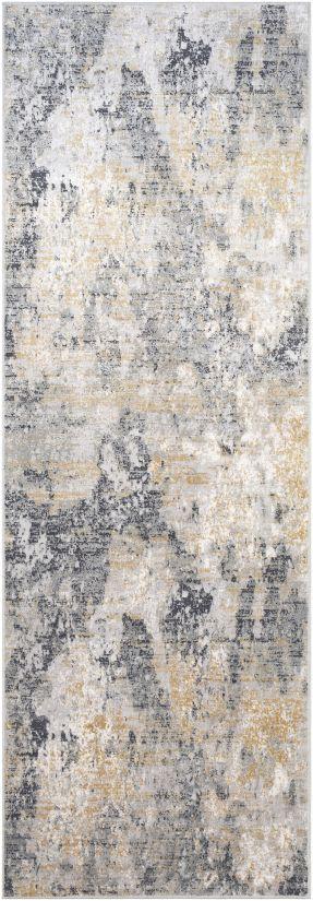 Surya Milano Mln-2303 Collection