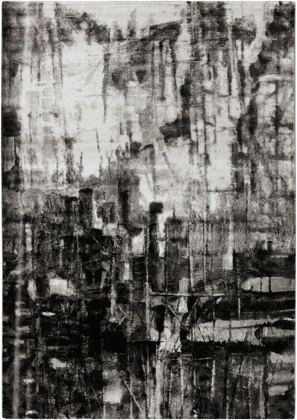 Surya Nova Nva-3010 Collection