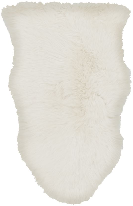 Surya Sheepskin Shs-9600 Collection
