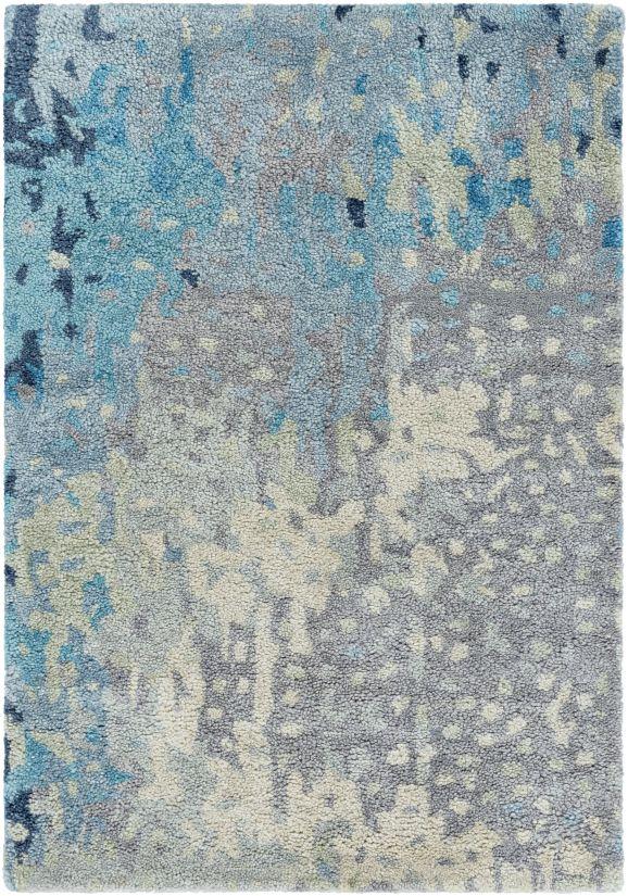 Surya Serenade Srd-2004 Collection