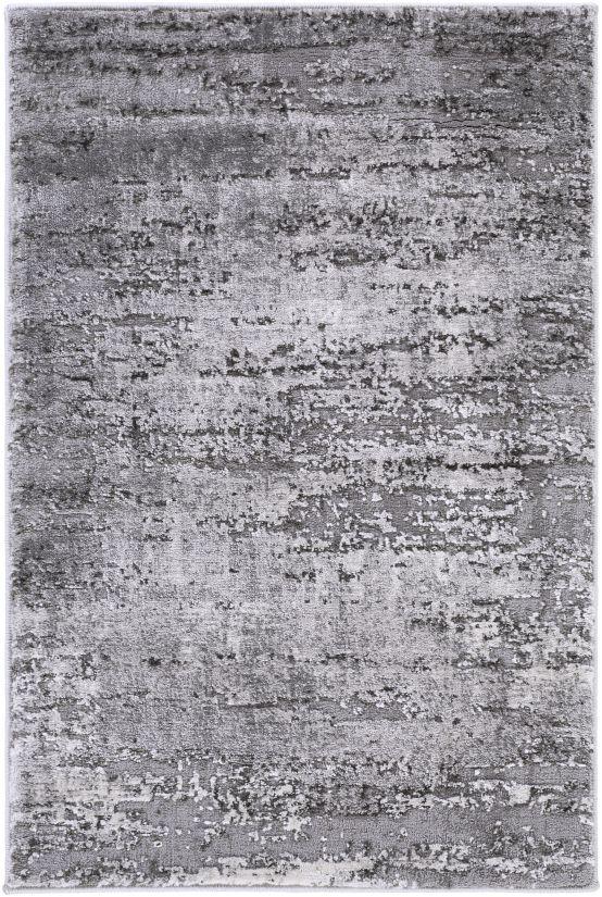 Surya Tibetan Tbt-2305 Collection