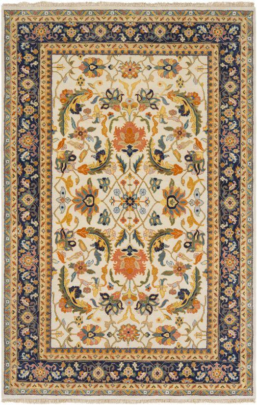 Surya Taj Mahal Tj-6600 Collection