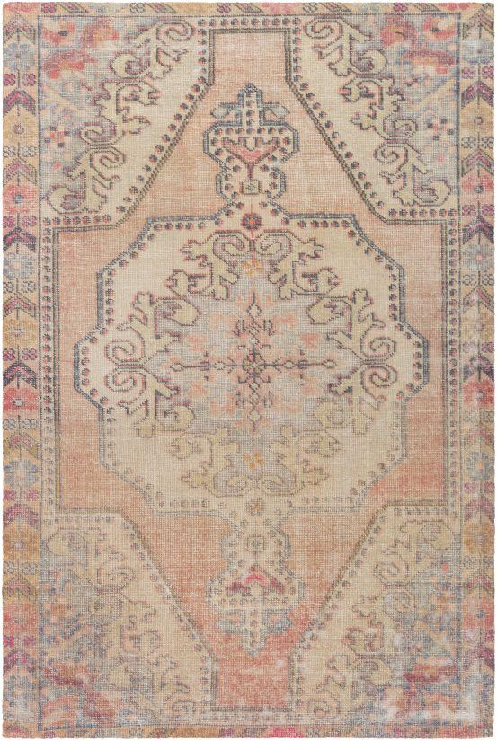 Surya Unique Unq-2313 Collection