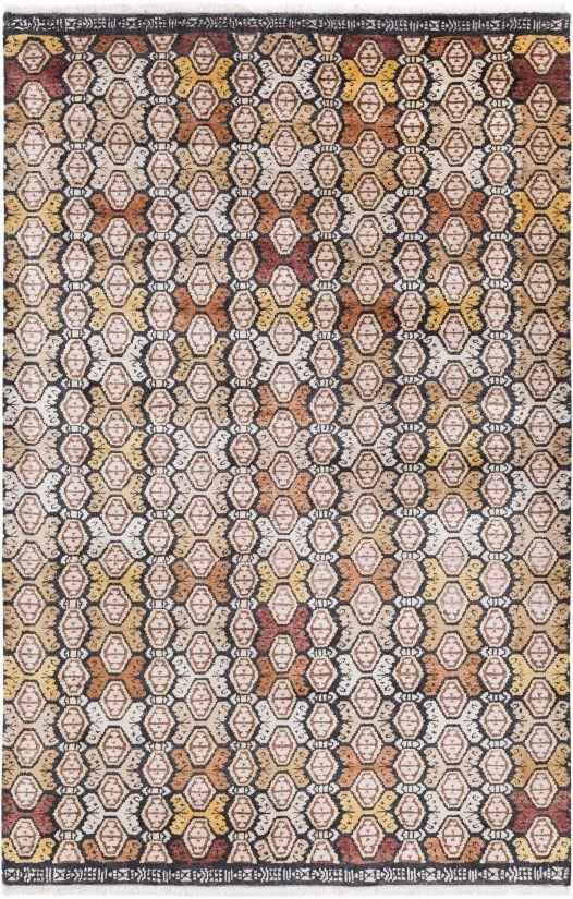Surya Zambia Zam-1002 Collection