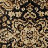 Masland Onyx 9A06 851